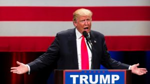 Que pasará en México si Donald Trump gana