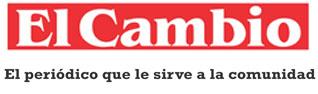 Cambio Newspaper