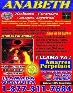 CLASIFICADOS 456