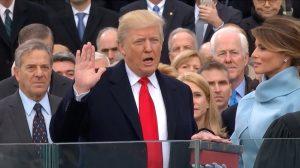 Juramentacion-Donald-Trump-Presidente-Estados-Unidos-018