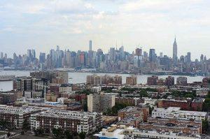 Nueva Jersey recibe fondos para consejería de vivienda