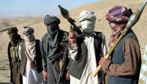 La amenaza de Trump a talibanes en aniversario del 11 de septiembre