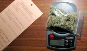 La legalización de la marihuana reaviva las advertencias (y el debate) sobre su uso
