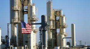 Estados Unidos tiene las mayores reservas petroleras del mundo guardada en cavernas