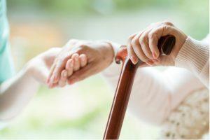 Descubre como la osteoporosis es una enfermedad silenciosa