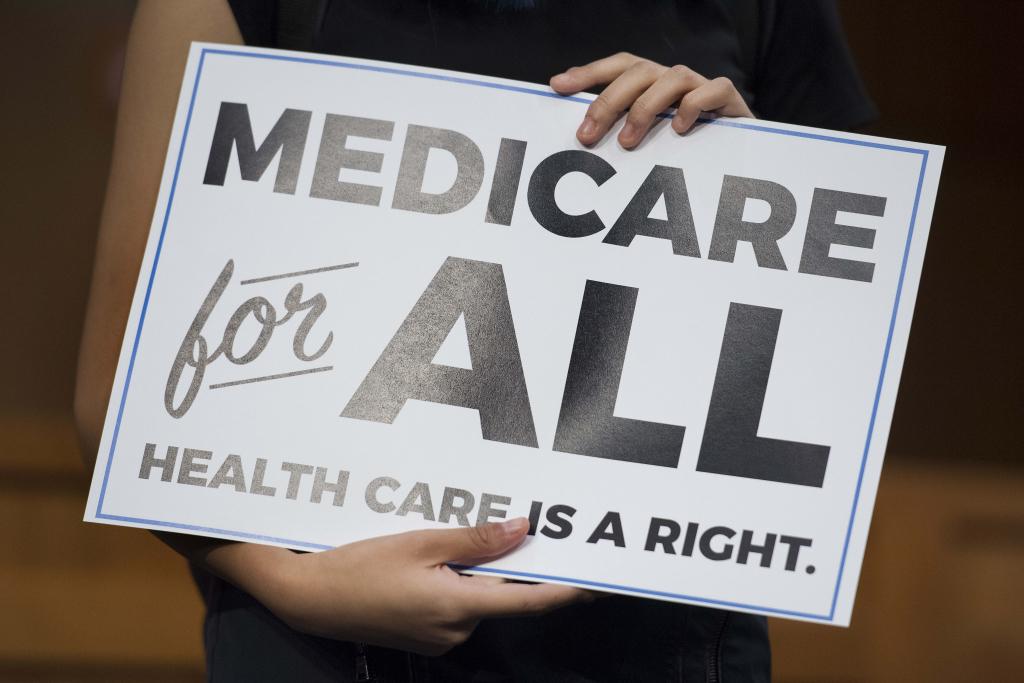 Todo lo que debes saber sobre la nueva tarjeta de Medicare para evitar fraudes