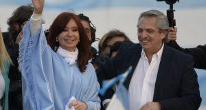 Alberto Fernández será el próximo presidente de Argentina