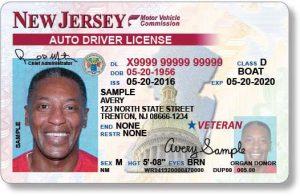 Nueva Jersey aprueba proyecto de ley que otorga licencias de conducir a indocumentados