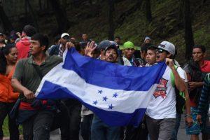 Menéndez lidera grupo bipartidista apoyando a Honduras