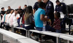 Casi 1,000 días para resolver un caso de asilo
