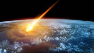 El impacto cósmico que aniquiló los primeros asentamientos humanos