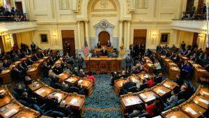 Nuevas Leyes por coronavirus en Nueva Jersey