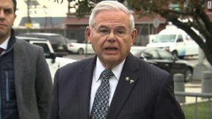 Gobierno federal comprara deuda del condado de Hudson