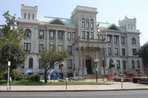 Jersey City aumenta progresivamente casos de coronavirus