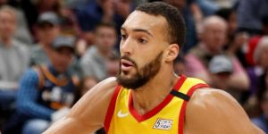 La imprudencia del jugador de la NBA contagiado por el coronavirus