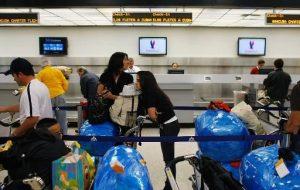 Miami-Dade pide suspender vuelos a Cuba por el coronavirus