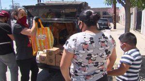 Ruiz y Scutari presentan legislación en apoyo a inmigrantes indocumentados que pagan impuestos