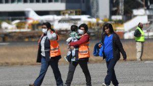La pandemia del covid-19 deja a la Corte de Inmigración sumida en caos e incertidumbre