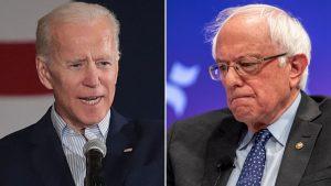 Para qué quiere Sanders ganar más delegados en las primarias que faltan si ya suspendió su campaña