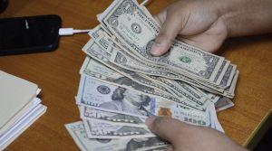 Los $600 adicionales de la ayuda por desempleo por la pandemia finalizarán en julio