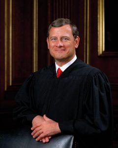 Hay un juez en Estados Unidos que lo decide todo