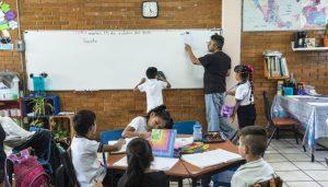 Beneficios de Salud para Educadores
