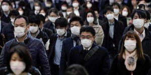 La población mundial caerá a partir de 2050 y superpotencias cambiarán