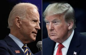 El dilema de los líderes del mundo: negociar con Donald Trump o esperar a Joe Biden