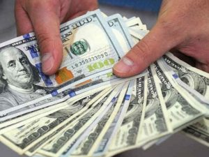La ayuda de $600 extra por desempleo a punto de expirar a finales de julio: ¿Habrá extensión?
