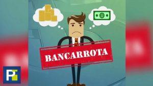 Proyecto de ley de Pou que aumenta protecciones a personas que se declaran en bancarrota