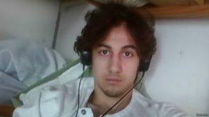 Corte federal anula la sentencia de muerte de uno de los autores del atentado terrorista del maratón de Boston