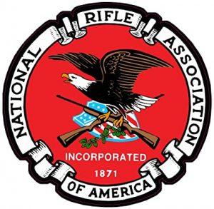 Fiscalía de Nueva York busca disolver la Asociación Nacional del Rifle