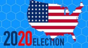 Trump sugiere postergar las elecciones por supuesto riesgo de fraude