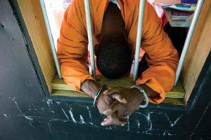 Avanza Enmienda Constitucional de Cunningham y Rice que prohibiría esclavitud y servidumbre involuntaria en NJ