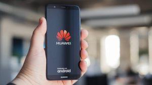 Por qué algunos países prohíben la tecnología 5G de Huawei