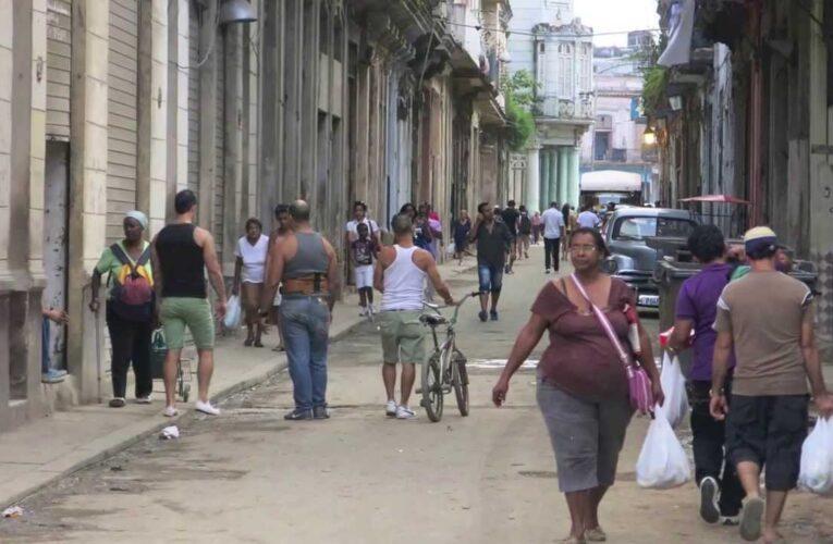 Cuba, pendiente del factor Florida en las elecciones a la Casa Blanca