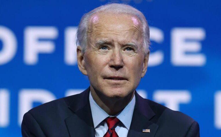 Biden buscaría conversar con régimen de Maduro, en oposición a Trump