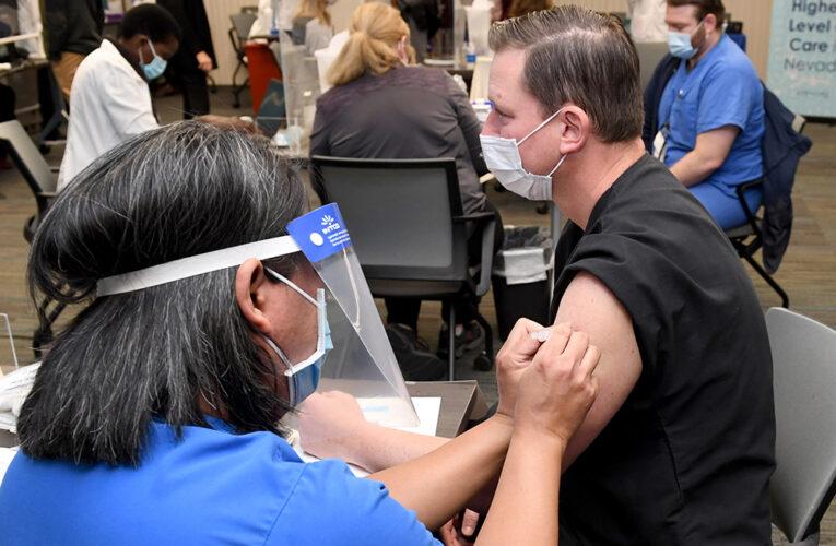 El difícil proceso de conseguir una vacuna contra el Covid19