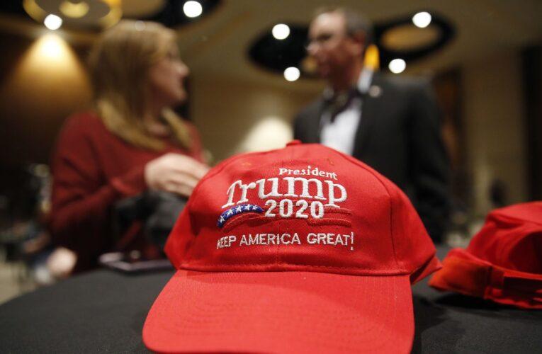 El futuro de Trump en el Partido Republicano fuera de la Casa Blanca