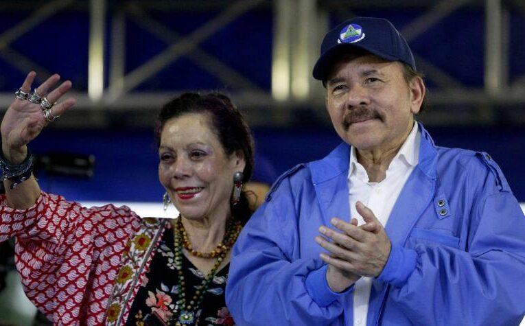 Nicaragua crea secretaría espacial que regirá la Luna y el espacio