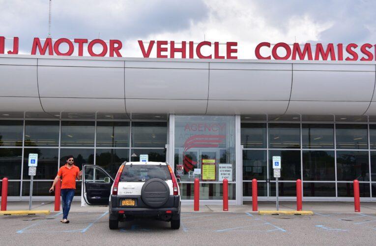 Motor y Vehiculoas designara turnos para atencion a ancianos