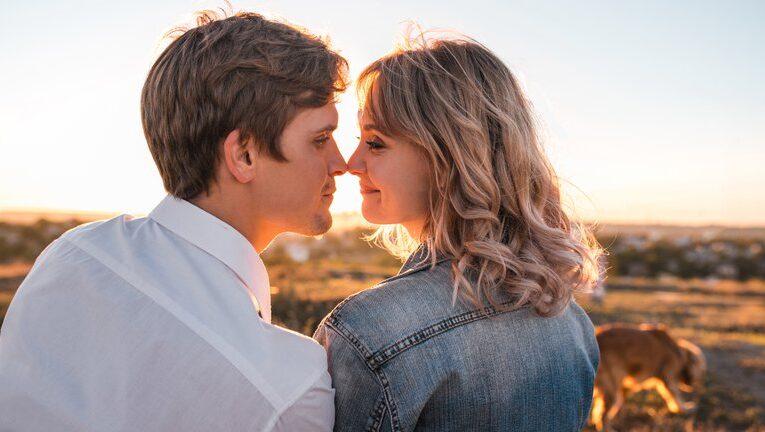 10 consejos para alcanzar la felicidad en pareja