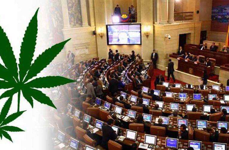 Nueva Jersey legaliza el cannabis después de años de esfuerzos fallidos y negociaciones tóxicas