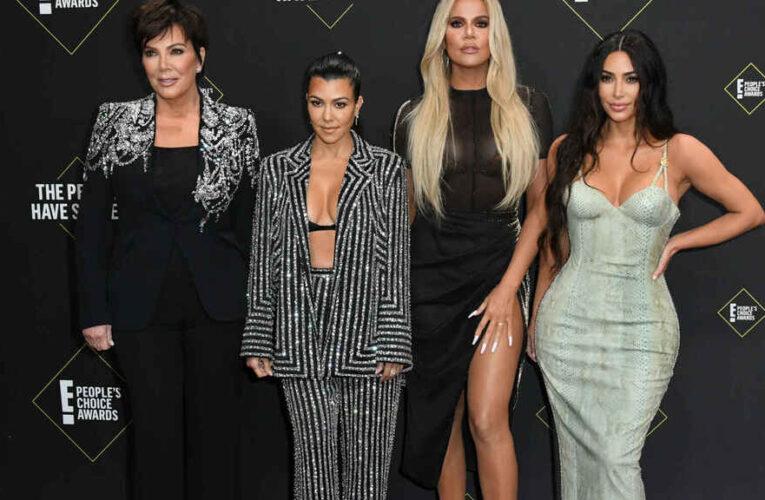 Las razones del divorcio de Kim Kardashian y Kanye West