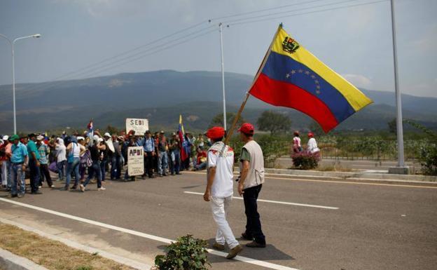 Congresista Sires Condena Actividades Desestabilizadoras de Rusia en América Latina