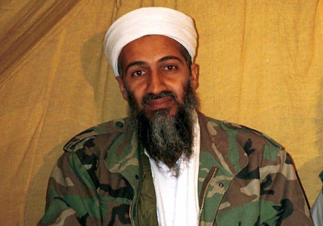 Osama Bin Laden: 10 años de la muerte del fundador de Al Qaeda