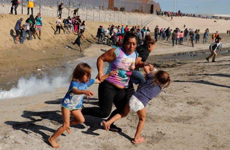 Gobierno de Biden se alista para restablecer en noviembre el programa 'Quédate en México', creado por Trump